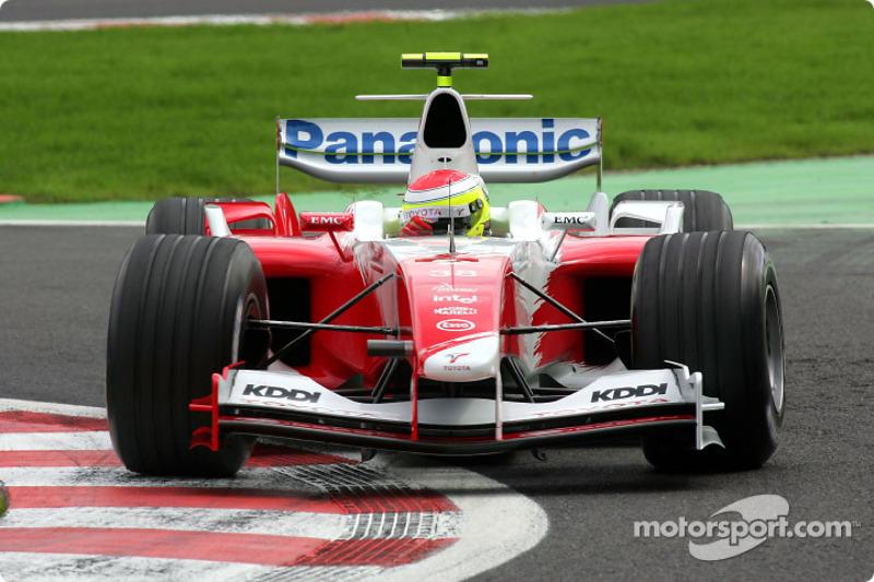 f1-belgian-gp-2004-ryan-briscoe.jpg