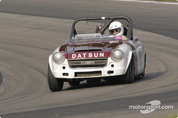 Datsun SRL 311/U 1967