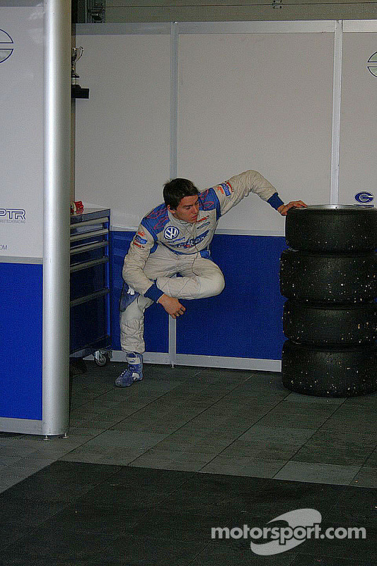 Adriano Buzaid