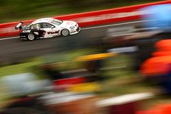 #2 Toll Holden Racing Team: Garth Tander, Cameron McConville