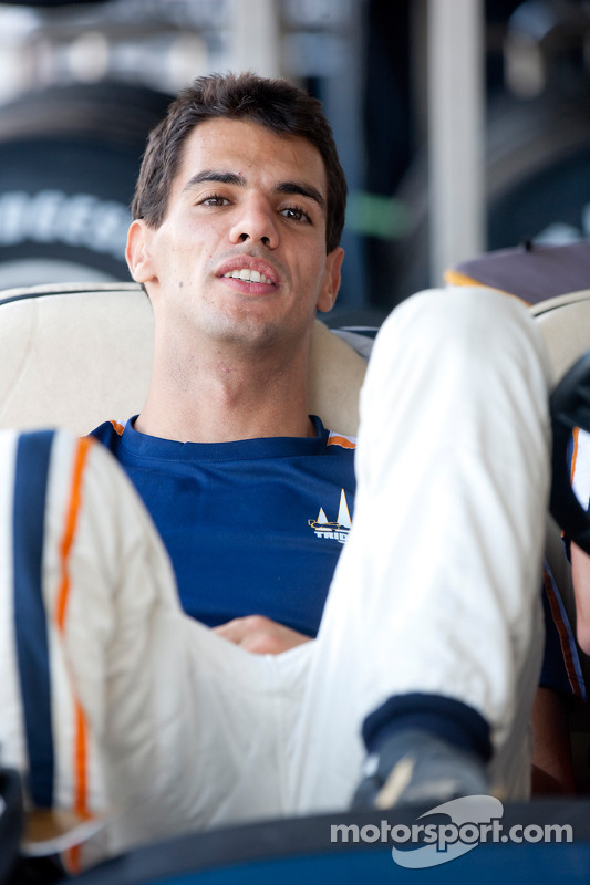 Federico Léo
