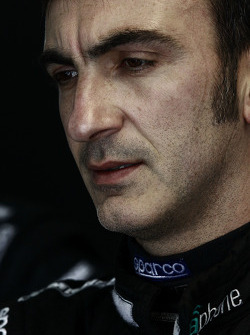 Andrea Bertolini