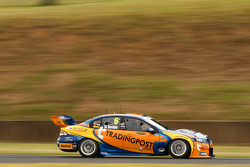 #6 Ford Performance Racing: Will Davison