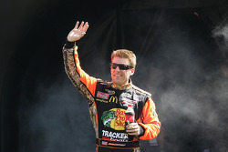 Jamie McMurray, Earnhardt Ganassi Racing ChevroleJamie McMurray, Earnhardt Ganassi Racing Chevrolet
