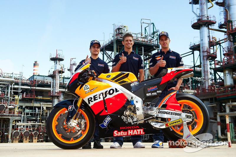 Pré-saison 2011