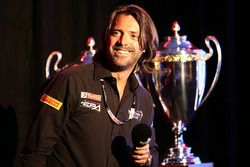 Stephane Ratel, CEO et Fondateur de SRO Motorsport Group