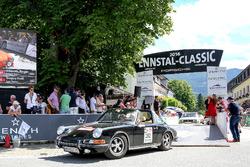 Ennstal Classic