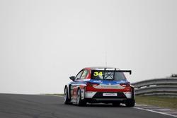 ST Motorsport