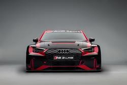Audi RS 3 LMS
