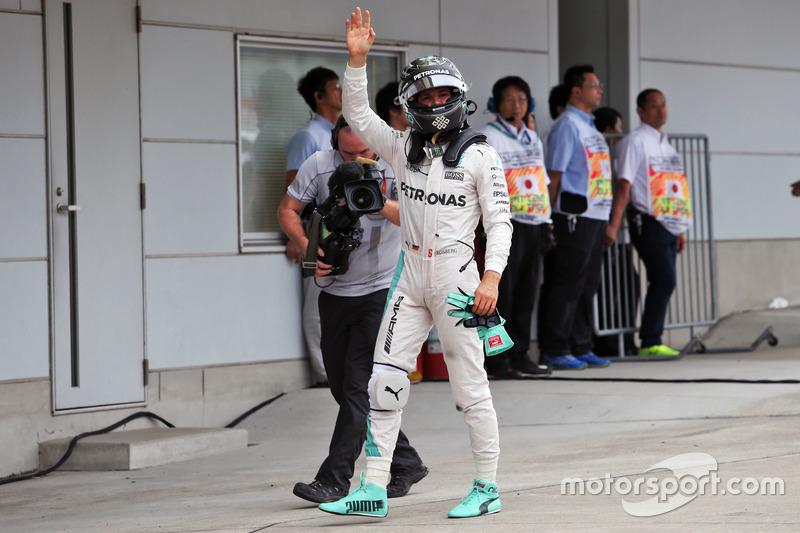 69 GP de Japón 2016
