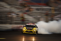 Fredric Aasbo, Scion tC
