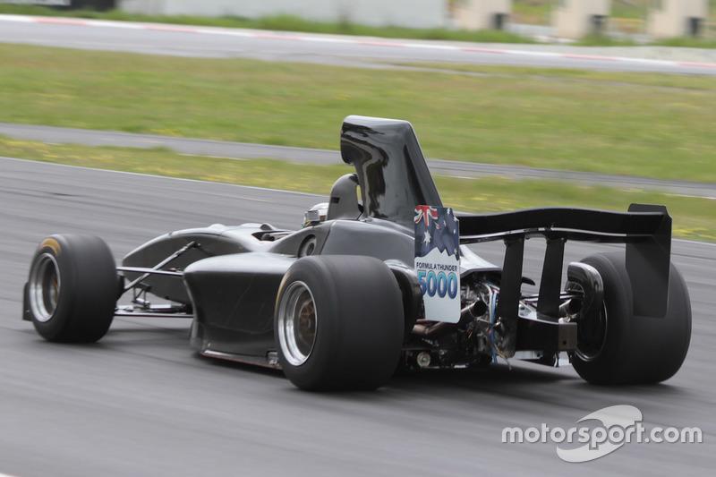 Formel 5.000