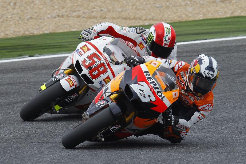 2011: 4º clasificado
