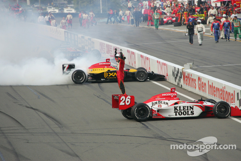 48. Watkins Glen 2005