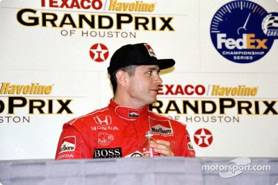 Grand Prix de Houston