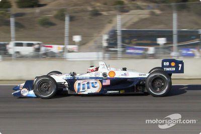 Grand Prix de Monterey