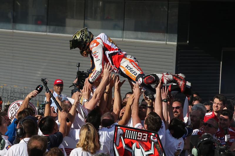 2016 Japonya GP