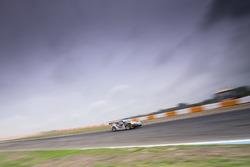 #88 Proton Competition, Porsche 911 RSR: Gianluca Roda, Christian Ried, Benjamin Parker