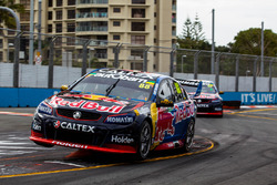 Jamie Whincup, Paul Dumbrell, Triple Eight Race Engineering Holden