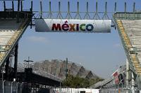 Messico, atmosfera