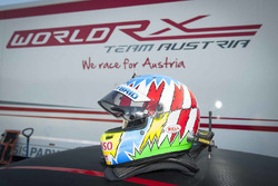 MJP Racing Team Austria