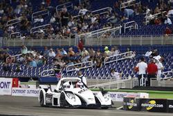 Jenson Button, Radaical SR3 RSX