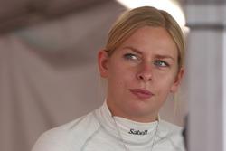 Christina Nielsen