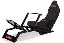 Setir simulator