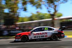 Nissan Motorsport