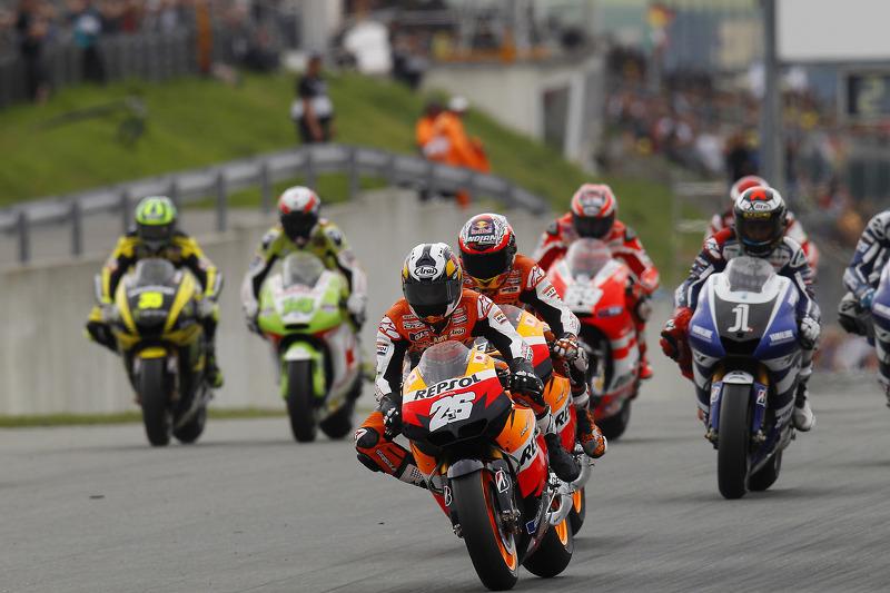 2011 German GP