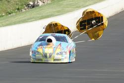 Greg Stanfield, Safety Sentry Pontiac GXP