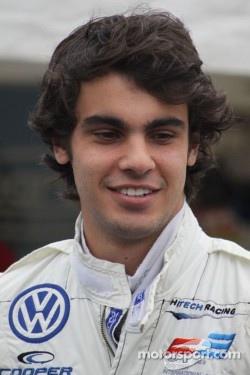Pietro Fantin