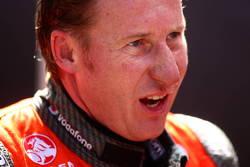 Endurance co-driver Mark Skaife