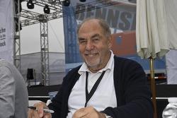 Willi Kaussen