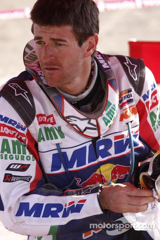 Marc Coma