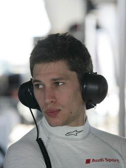 Loic Duval