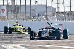 Lucas Kohl, Pabst Racing