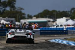DAC Motorsports
