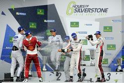 6 Horas de Silverstone