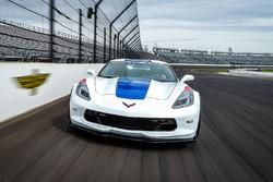 Pace Car da Indy 500