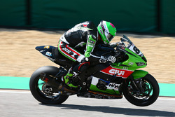 Puccetti Racing