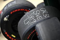 Jack Harvey, Michael Shank Racing with Andretti Autosport Honda Firestone tires