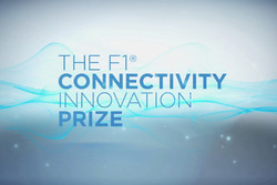 Tata Connectivity Challenge