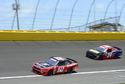RSS Racing