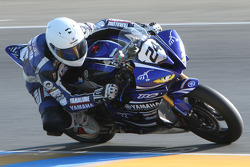 24-Alex Plancassagne-Yamaha R6-GMT 94/Technic Racing