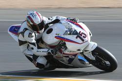 75-Julien Brun-Honda CBR 1000RR-Daffix Racing
