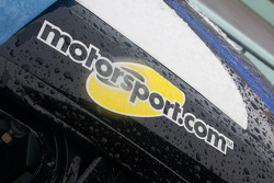 motorsport.com decal