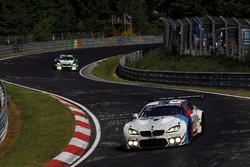 24 uur Nürburgring