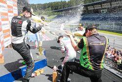 GRT Grasser-Racing-Team