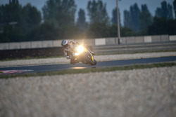 #90 Team LRP Poland, BMW: Markus Reiterberger, Jaroslav Cerny, Michal Filla